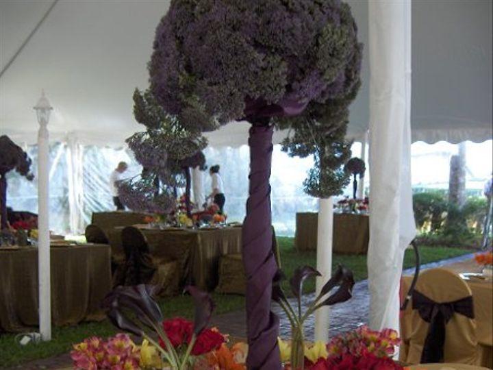 Tmx 1219273160822 Table1 Fort Myers, FL wedding venue