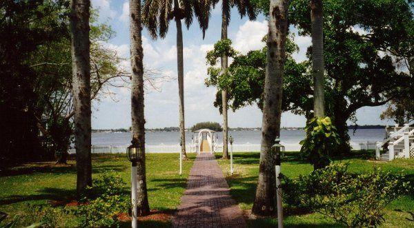 Tmx 1240505647234 Hhphoto0001 Fort Myers, FL wedding venue