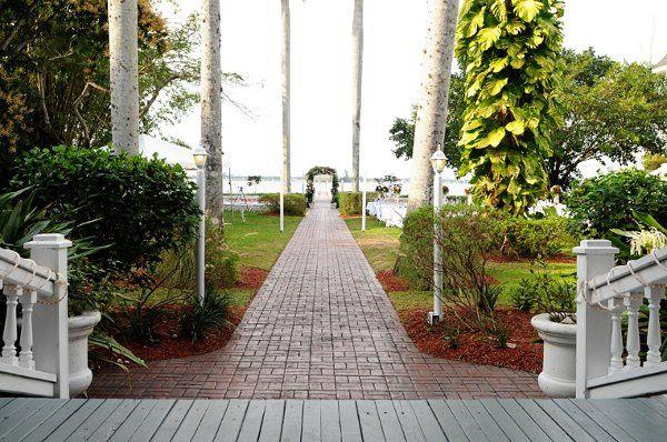 Tmx 1240505937546 BAS1365c Fort Myers, FL wedding venue