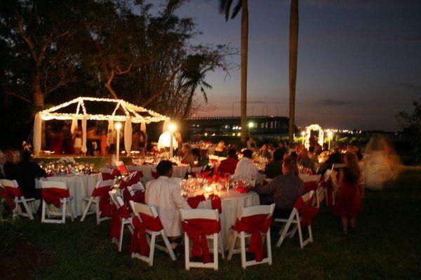 Tmx 1240507095906 Caloosapictures010 Fort Myers, FL wedding venue