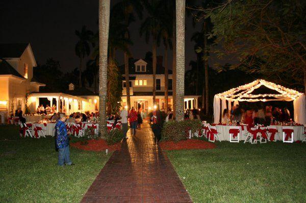 Tmx 1240507136578 Caloosapictures011 Fort Myers, FL wedding venue
