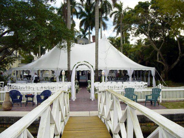 Tmx 1240507169046 Caloosapictures018 Fort Myers, FL wedding venue