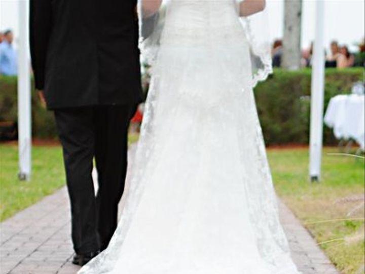 Tmx 1240507209921 BAS1502c Fort Myers, FL wedding venue