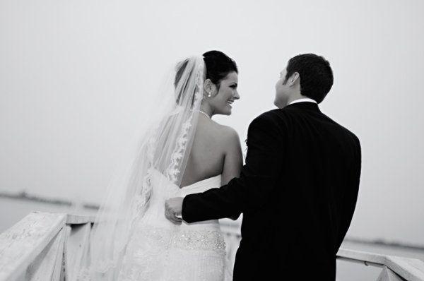 Tmx 1240507229265 BAS1565c Fort Myers, FL wedding venue