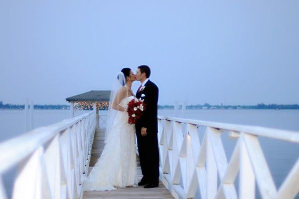 Tmx 1240507244375 BAS1569c Fort Myers, FL wedding venue