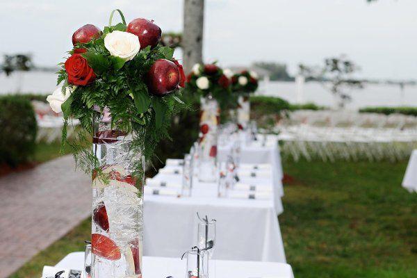 Tmx 1240507294281 Bays015 Fort Myers, FL wedding venue