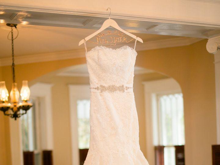 Tmx 1376502252538 York 1016 Fort Myers, FL wedding venue