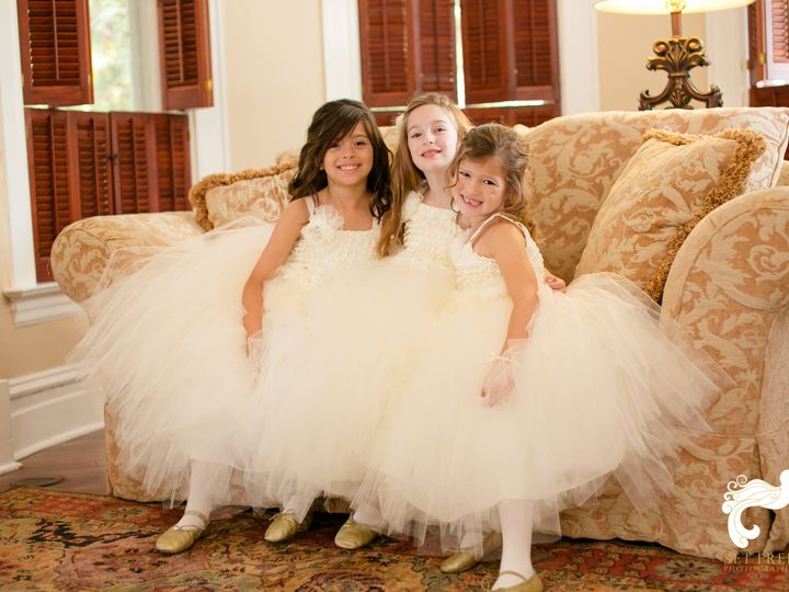 Tmx 1376502294535 York 1065 Fort Myers, FL wedding venue