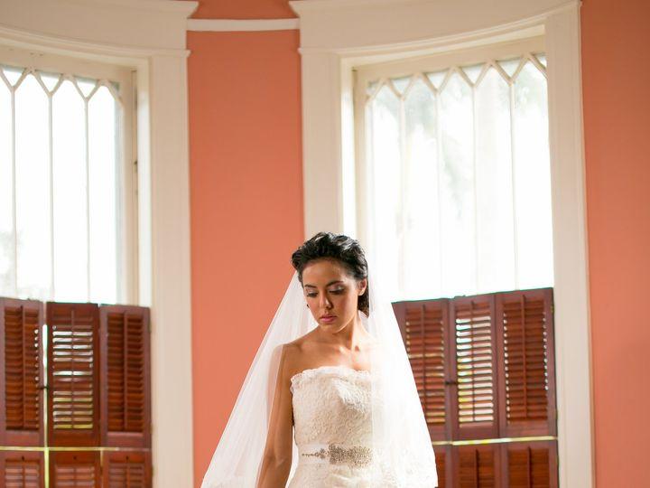 Tmx 1376502367867 York 1225 Fort Myers, FL wedding venue