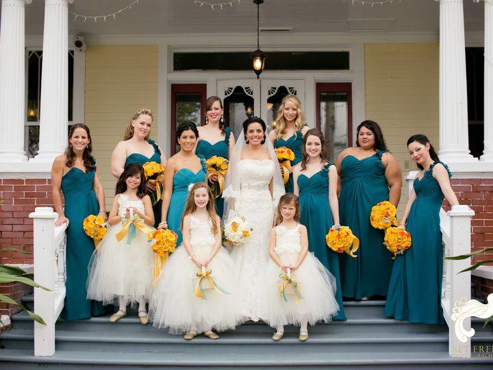 Tmx 1376502506096 York 1345 Fort Myers, FL wedding venue
