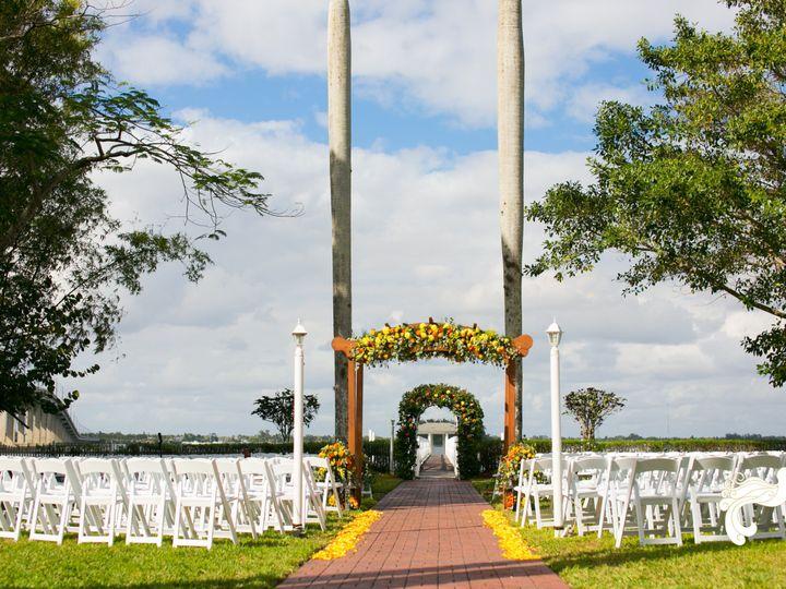 Tmx 1376502602169 York 1528 Fort Myers, FL wedding venue