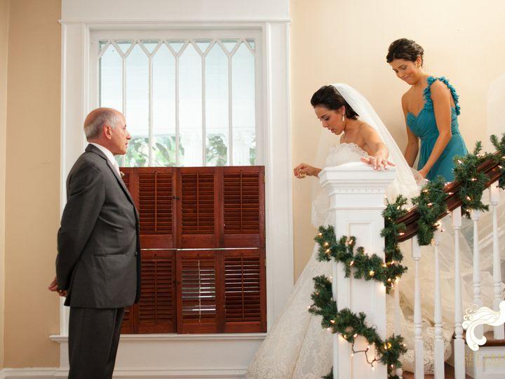 Tmx 1376502684597 York 1538 Fort Myers, FL wedding venue