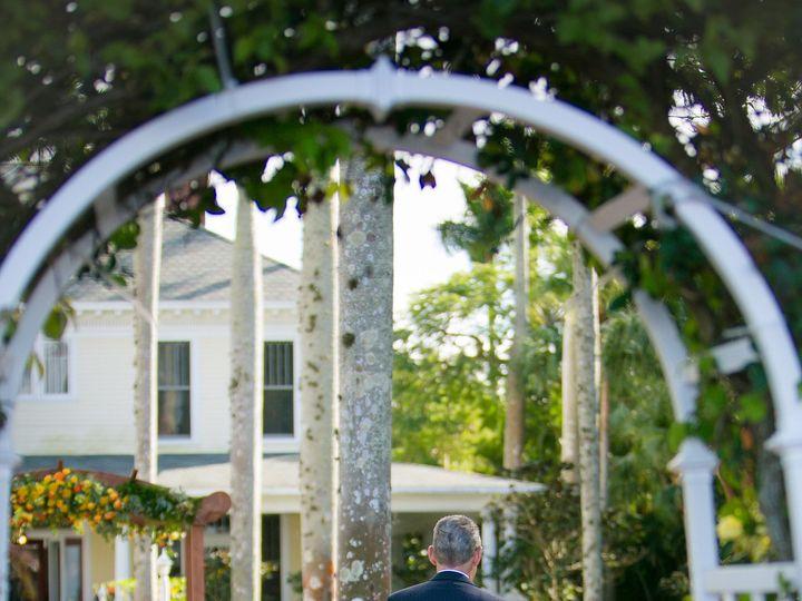 Tmx 1376502847852 York 1637 Fort Myers, FL wedding venue