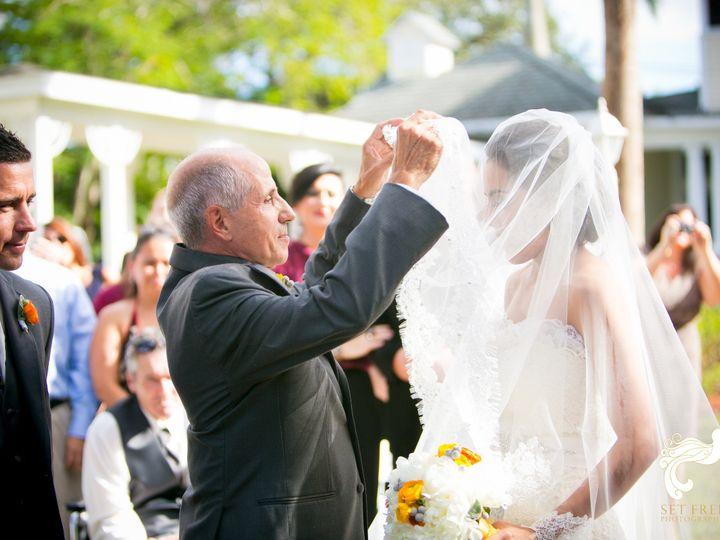 Tmx 1376503022191 York 1768 Fort Myers, FL wedding venue
