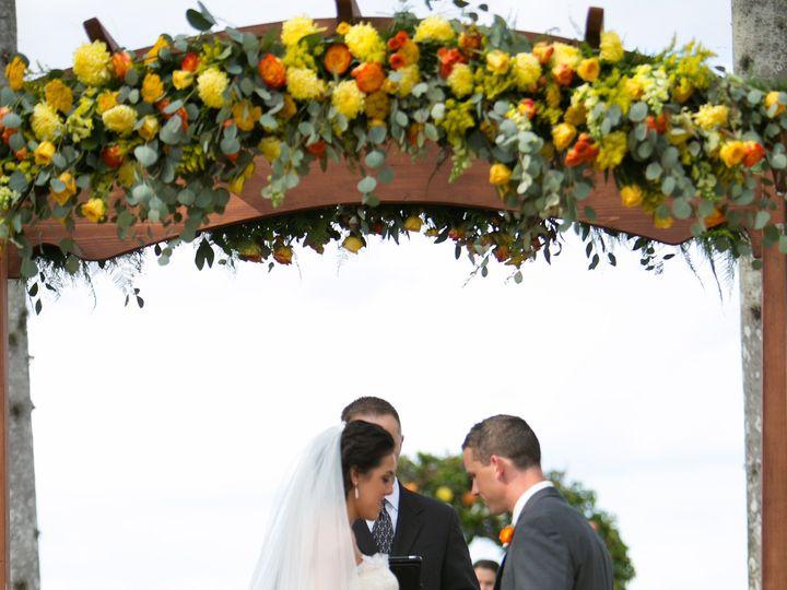 Tmx 1376503052889 York 1784 Fort Myers, FL wedding venue