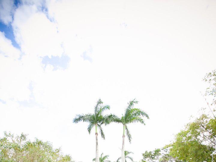 Tmx 1376503086384 York 1904 Fort Myers, FL wedding venue