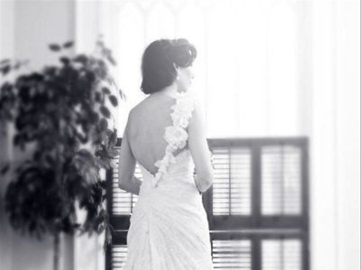 Tmx 1376505174743 Joshwedding Fort Myers, FL wedding venue