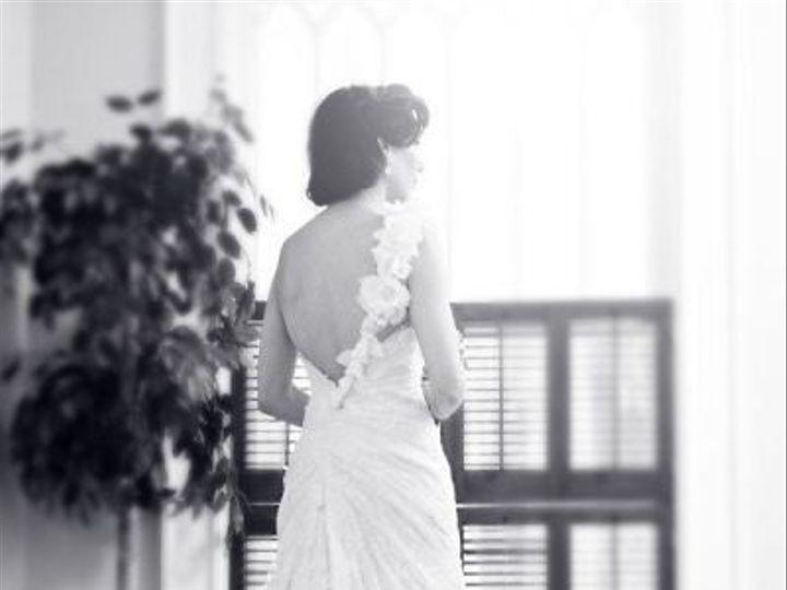 Tmx 1376505422161 A56400x Fort Myers, FL wedding venue
