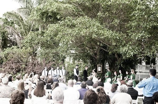 Tmx 1376505423583 A63600x Fort Myers, FL wedding venue