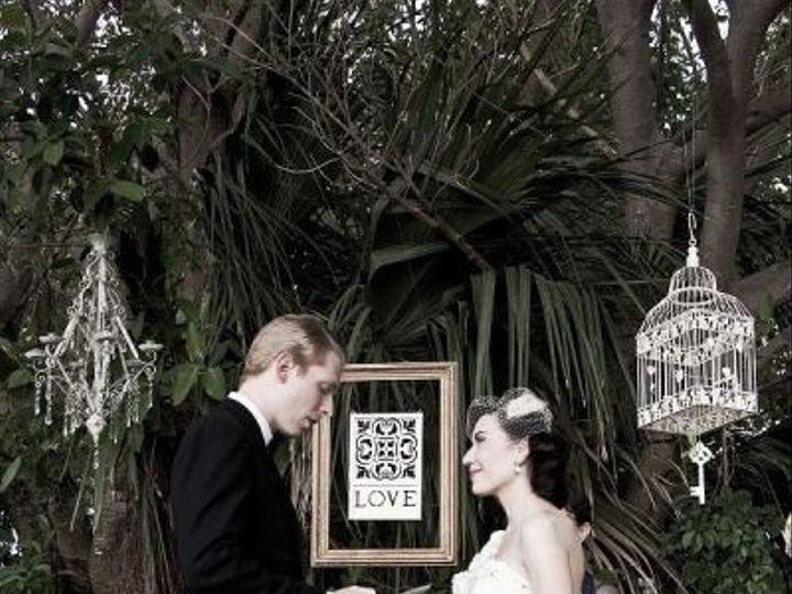 Tmx 1376505425409 A66400x 1 Fort Myers, FL wedding venue