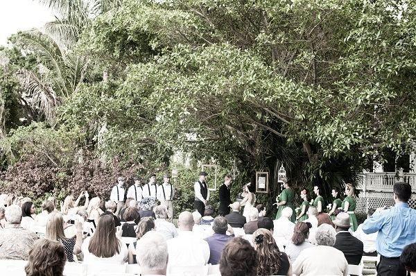 Tmx 1386258367604 Joshtarah2 Fort Myers, FL wedding venue