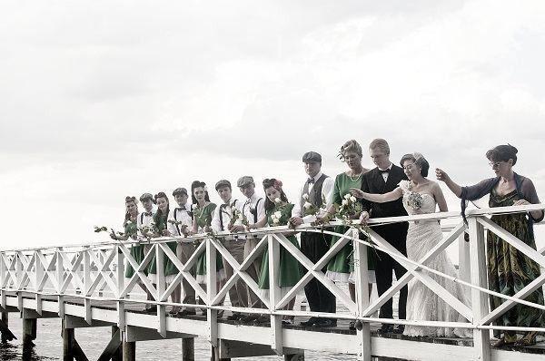 Tmx 1386258373322 Joshtarah1 Fort Myers, FL wedding venue