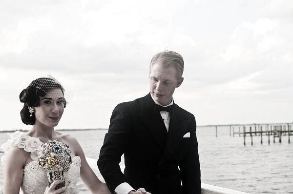 Tmx 1386258382095 Joshtarah3 Fort Myers, FL wedding venue