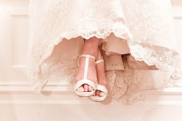 Tmx 1386258387544 Joshtarah25 Fort Myers, FL wedding venue