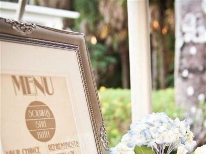 Tmx 1386258400167 Joshtarah2 Fort Myers, FL wedding venue