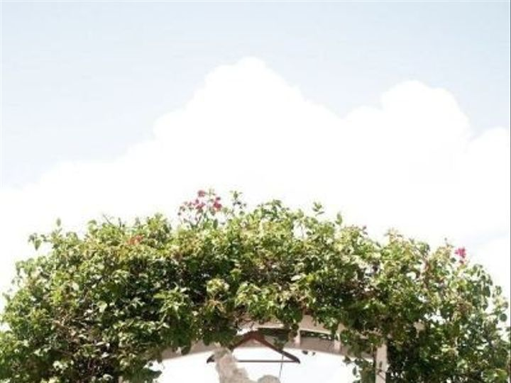 Tmx 1386258414917 Joshtarah2 Fort Myers, FL wedding venue