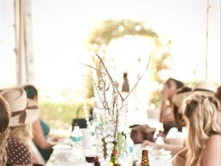 Tmx 1386258419434 Joshwedding Fort Myers, FL wedding venue