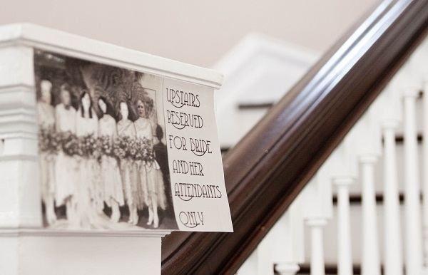 Tmx 1386258420942 Joshtarah2 Fort Myers, FL wedding venue
