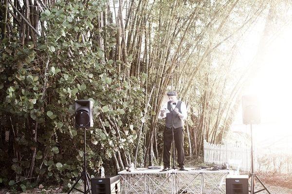 Tmx 1386258422580 Joshtarah Fort Myers, FL wedding venue