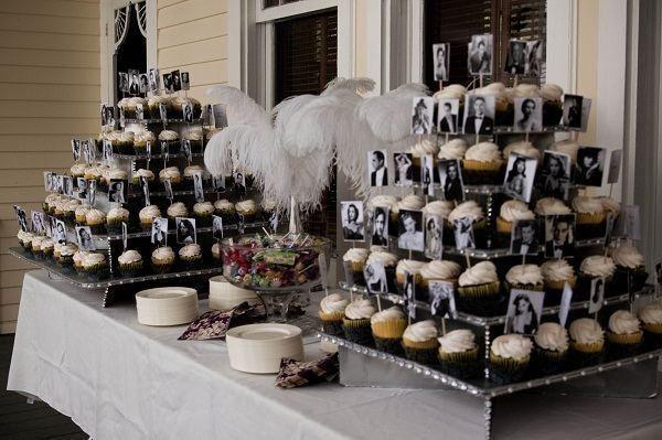 Tmx 1386258439153 Joshtarah3 Fort Myers, FL wedding venue
