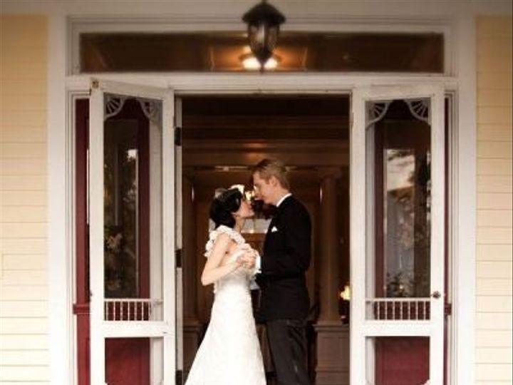Tmx 1386258442674 Joshtarah5 Fort Myers, FL wedding venue