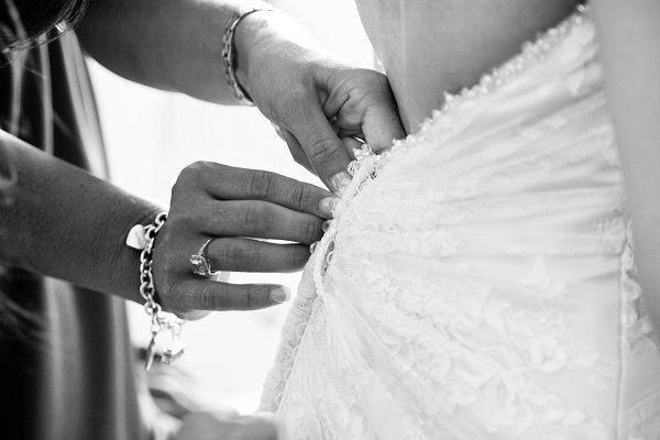 Tmx 1386258445662 Joshtarah Fort Myers, FL wedding venue