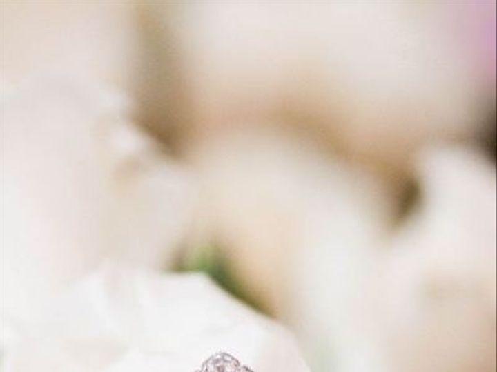 Tmx 1386258448934 Joshtara Fort Myers, FL wedding venue