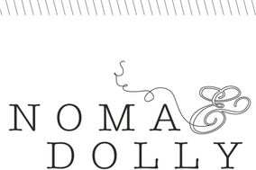 Noma & Dolly | Paper Goods