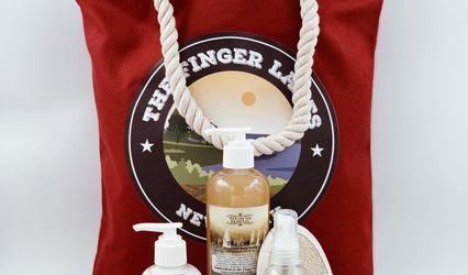 Finger Lakes Goods 1