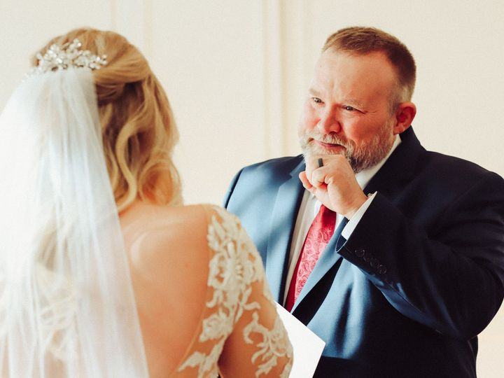 Tmx Img 5210 51 1026689 158888801937660 Greensboro, North Carolina wedding photography