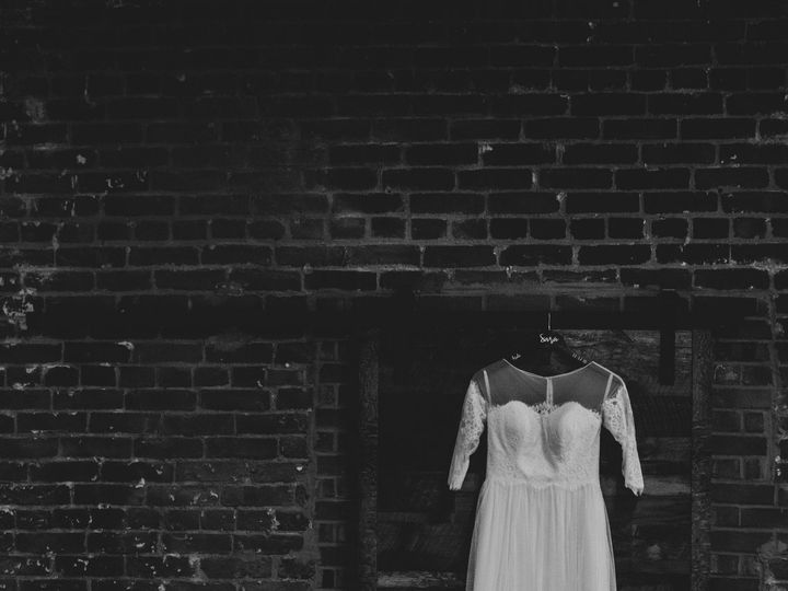 Tmx Img 9953 51 1026689 Greensboro, North Carolina wedding photography