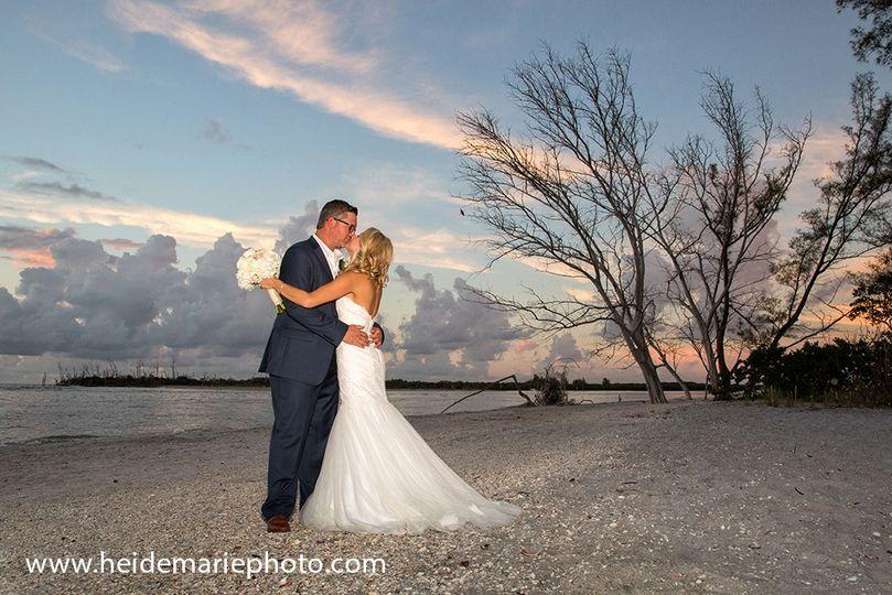 culbreth wedding web 51 446689 1557954781