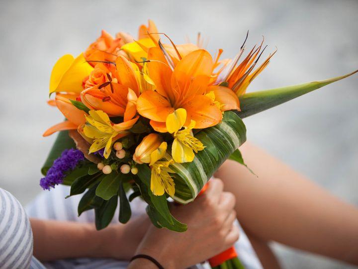 Tmx 1434811977008 20140809 Rileywestmoreland 0215 Placida, FL wedding venue