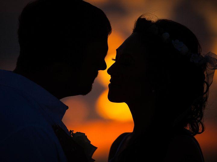 Tmx 1434812058524 20140809 Smith Wedding 0763 Placida, FL wedding venue