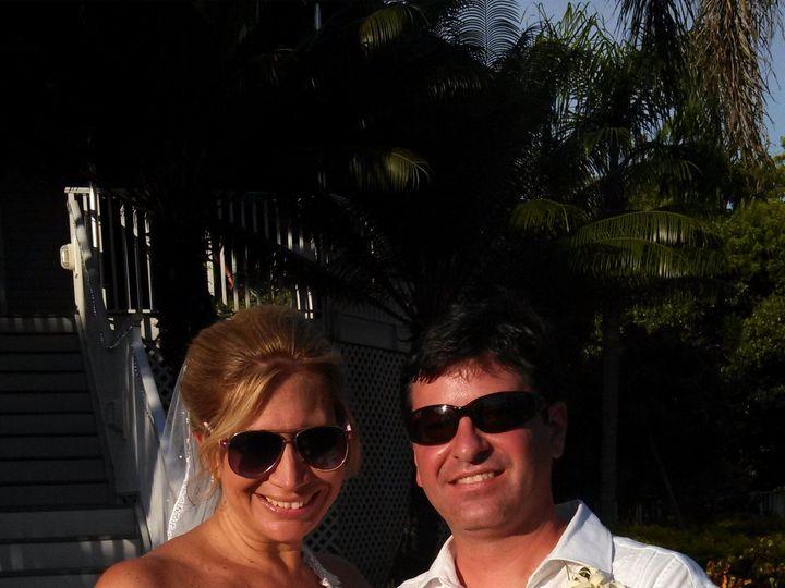 Tmx 1434813125245 Img20130831184310730 Placida, FL wedding venue