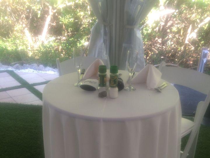Tmx 1529351369 Dd522649cf16e74f 1529351367 Efd5c25ac6ec782b 1529351364635 9 IMG 0341 Placida, FL wedding venue