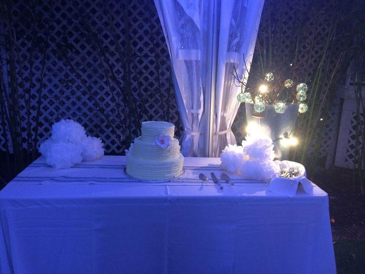 Tmx 1529351511 Efe9e952e1d460aa 1529351509 11f841d5c87a11c0 1529351507850 13 IMG 1048 Placida, FL wedding venue