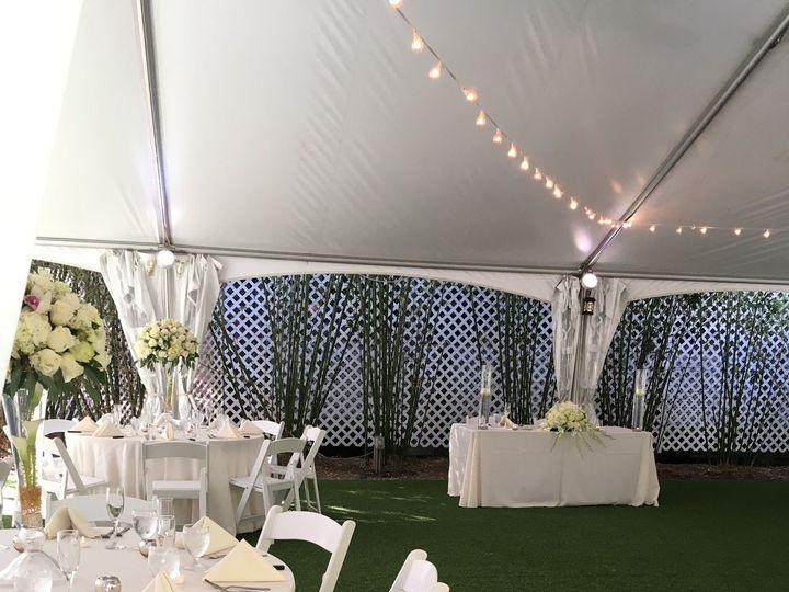 Tmx 1531230901 57e8b9fad5a0dd01 1531230899 0cbeac69c51621b7 1531230894099 10 IMG 0815 Placida, FL wedding venue