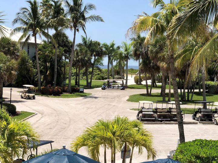 Tmx 1535207154 A25ff78afb217aab 1535207151 0a929aa0dd8672c8 1535207142331 7 View Today Placida, FL wedding venue