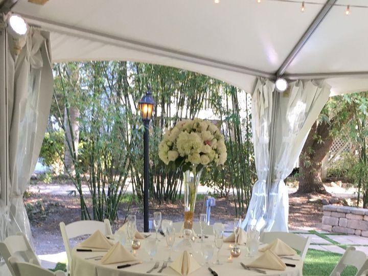 Tmx 1535207390 41286eba6a472e45 1535207388 0df5055951134e3d 1535207384974 10 2IMG 0811 Placida, FL wedding venue
